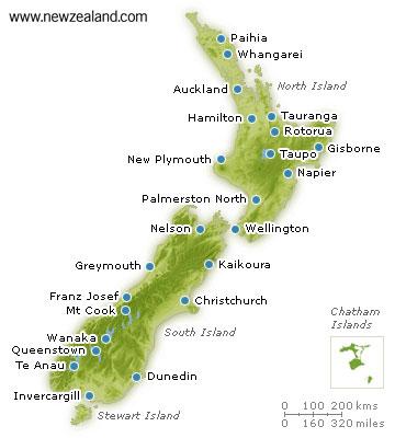 newzealandmap_large_en