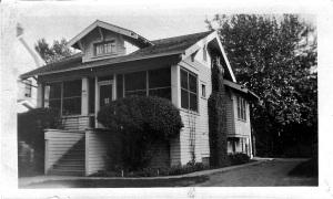 412 Road Island Royal Oak