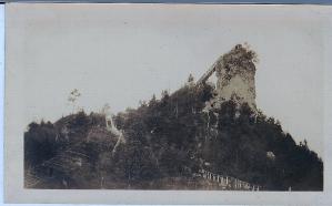 Castle Rock C1936