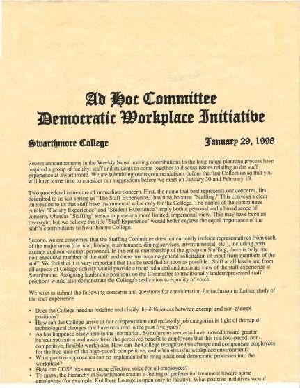 democratic-workplace-initiative_page_1