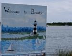 Welcome Beaufort