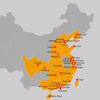 foxconn-factories-in-china-2012