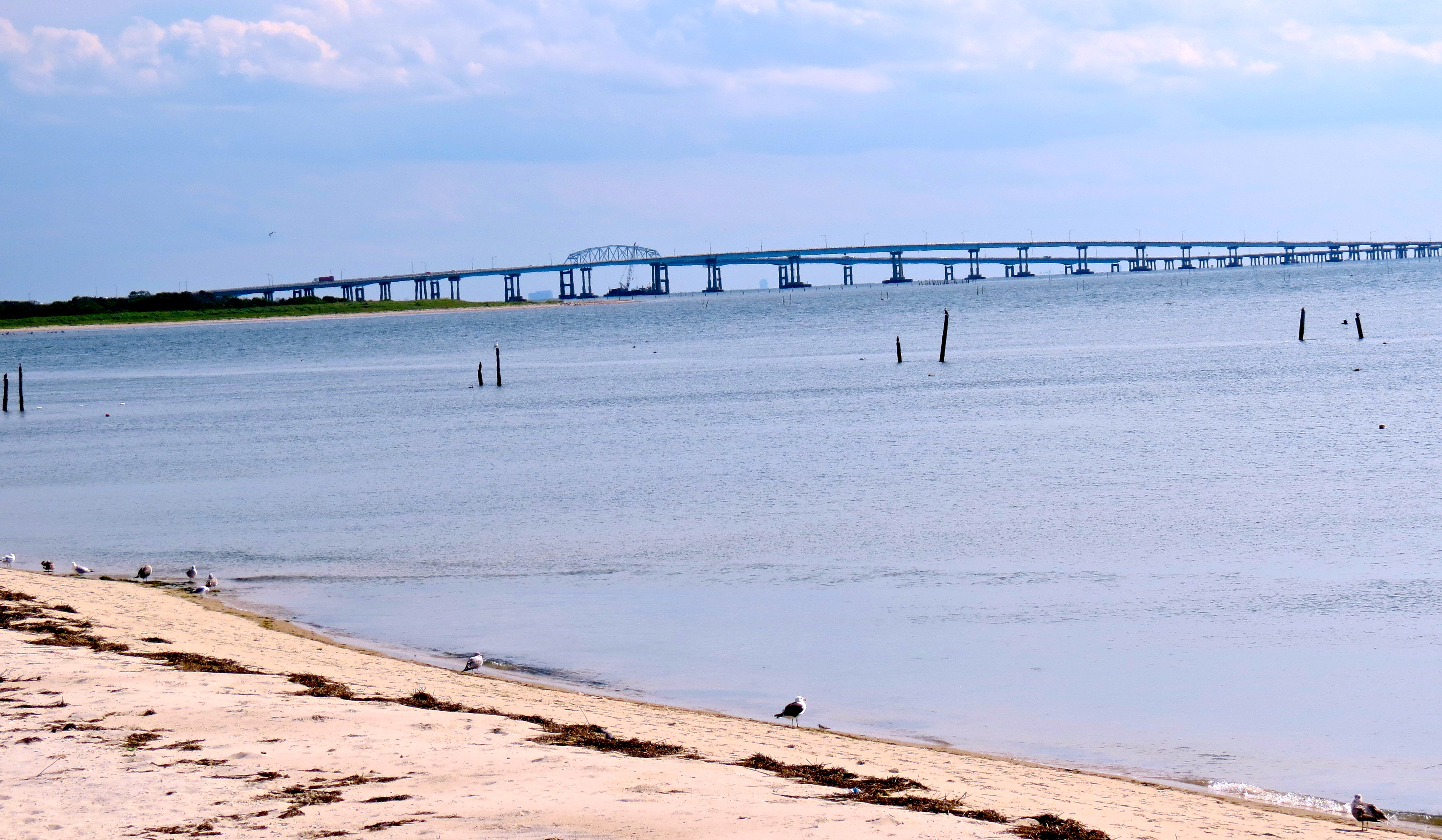 dating bridge and tunnel Title: chesapeake bay bridge and tunnel 2017, author: chocklett press,  twitter – for up-to-date information regarding weather and wind restrictions,.