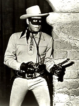loneranger-guns