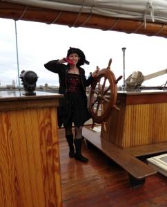 Kae Pirate