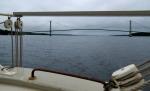 Deer Island Bridge