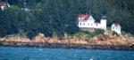 Lighthouse 7