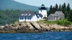 Lighthouse Dice