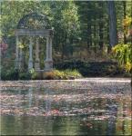 longwood-gardens-gazebo close