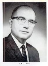 Scrivner 1964