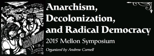 anarchism-banner