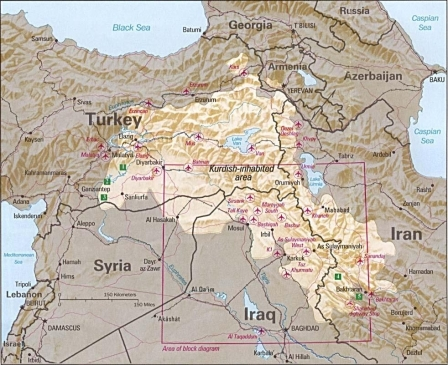 Kurdish-inhabited_area_by_CIA_(1992) Wikipedia