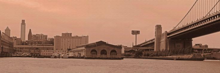 Citybridge2