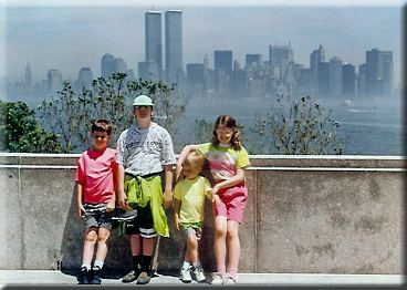 june-1990